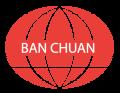Ban Chuan Trading & Engineering Pte Ltd Logo